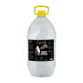 "Water for irons ""SVOD Effect"", odorless, 5 l"